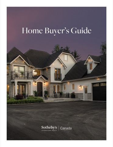 Sotheby's 2020 Seller's eGuide
