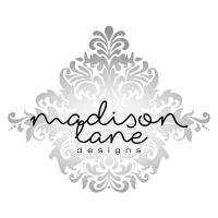 Madison Lane Designs